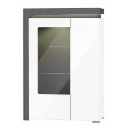WITRYNA THEA WHITE WHW-2L